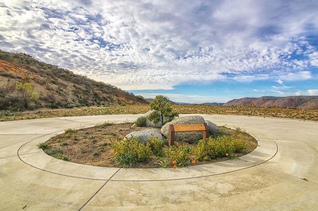20389 Rancho Villa Rd #20389, Ramona, CA 92065