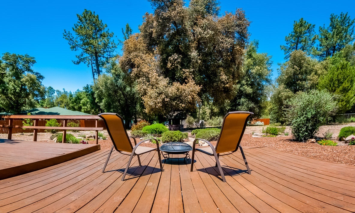 28952 Sequoia, Pine Valley, CA 91962