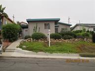 3639 Moultrie Ave, San Diego, CA 92117