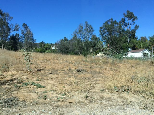 Collado Lane #3, San Marcos, CA 92069