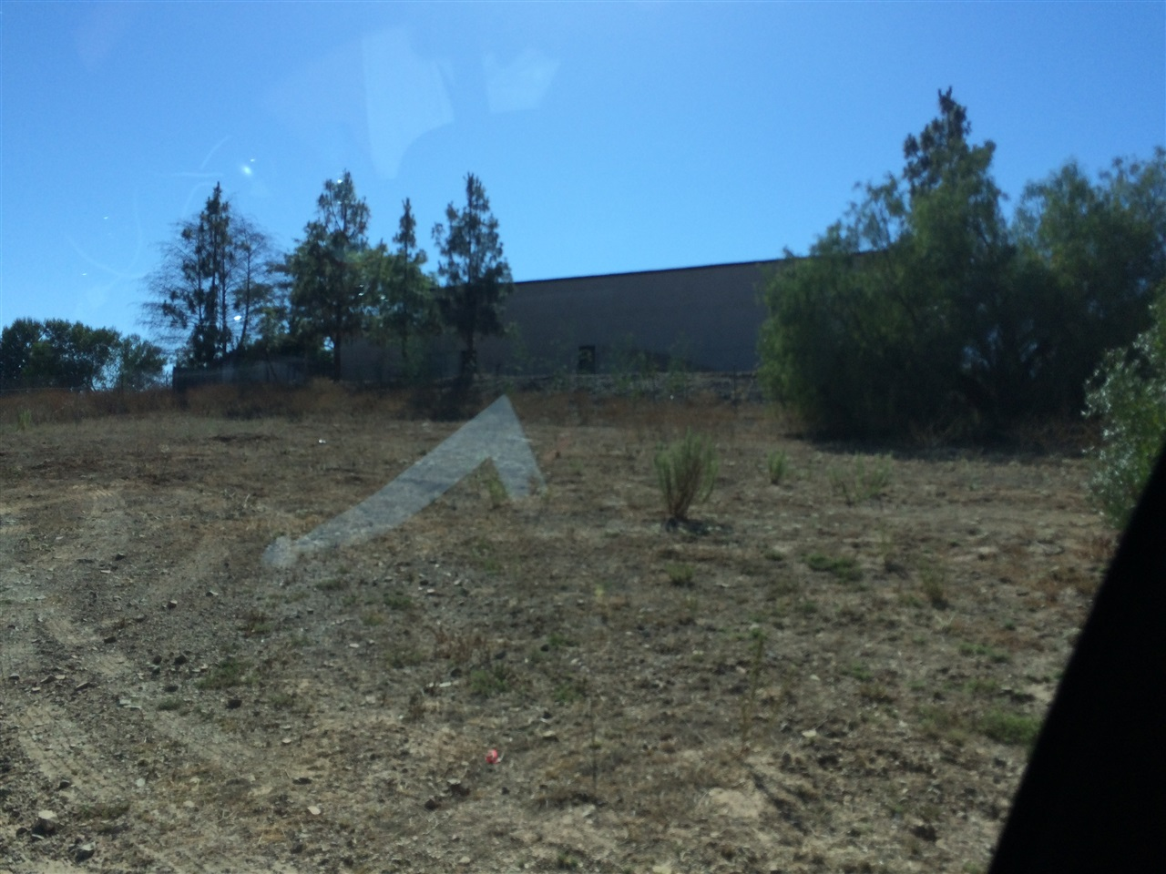 Collado Lane #3, San Marcos, CA 92069