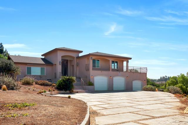 836 Hardell, Vista, CA 92084