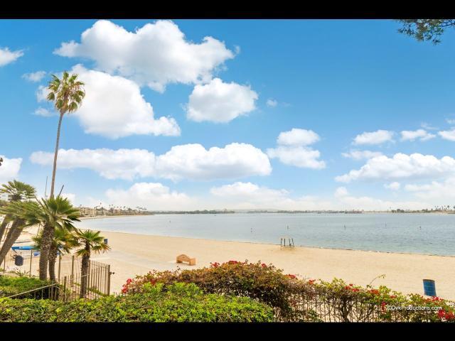 3940 Gresham #451, San Diego, CA 92109