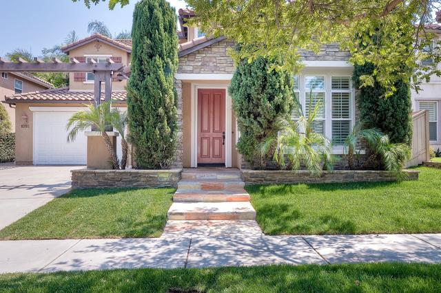 8205 Torrey Gardens Pl, San Diego, CA 92129