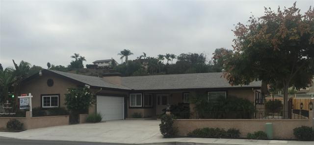 5356 Central Ave, Bonita, CA 91902