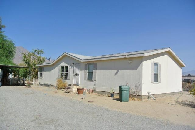 2534 Stirrup Rd, Borrego Springs, CA 92004