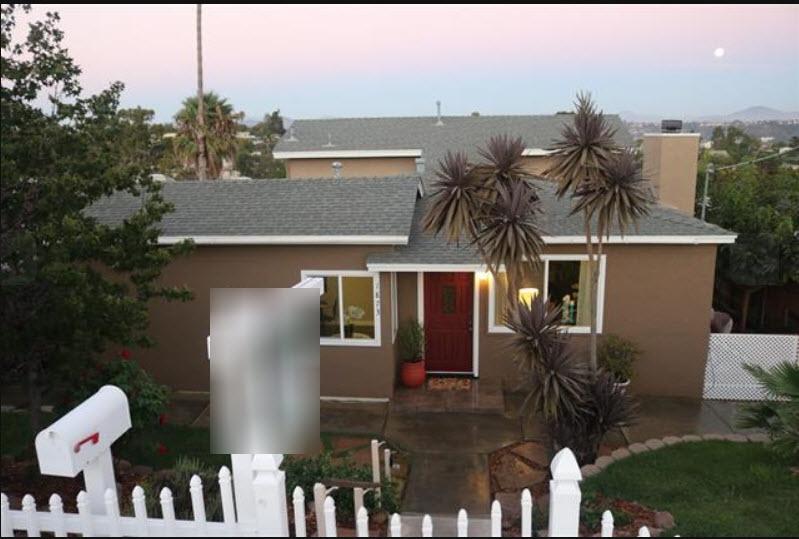 1873 Coolidge, San Diego, CA 92111