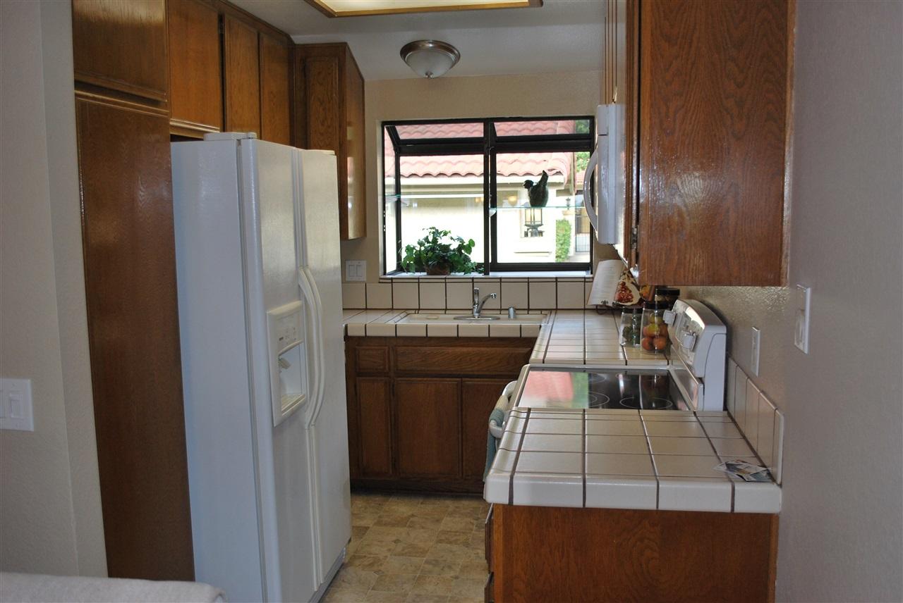 1994 Springdale Lane, Encinitas, CA 92024