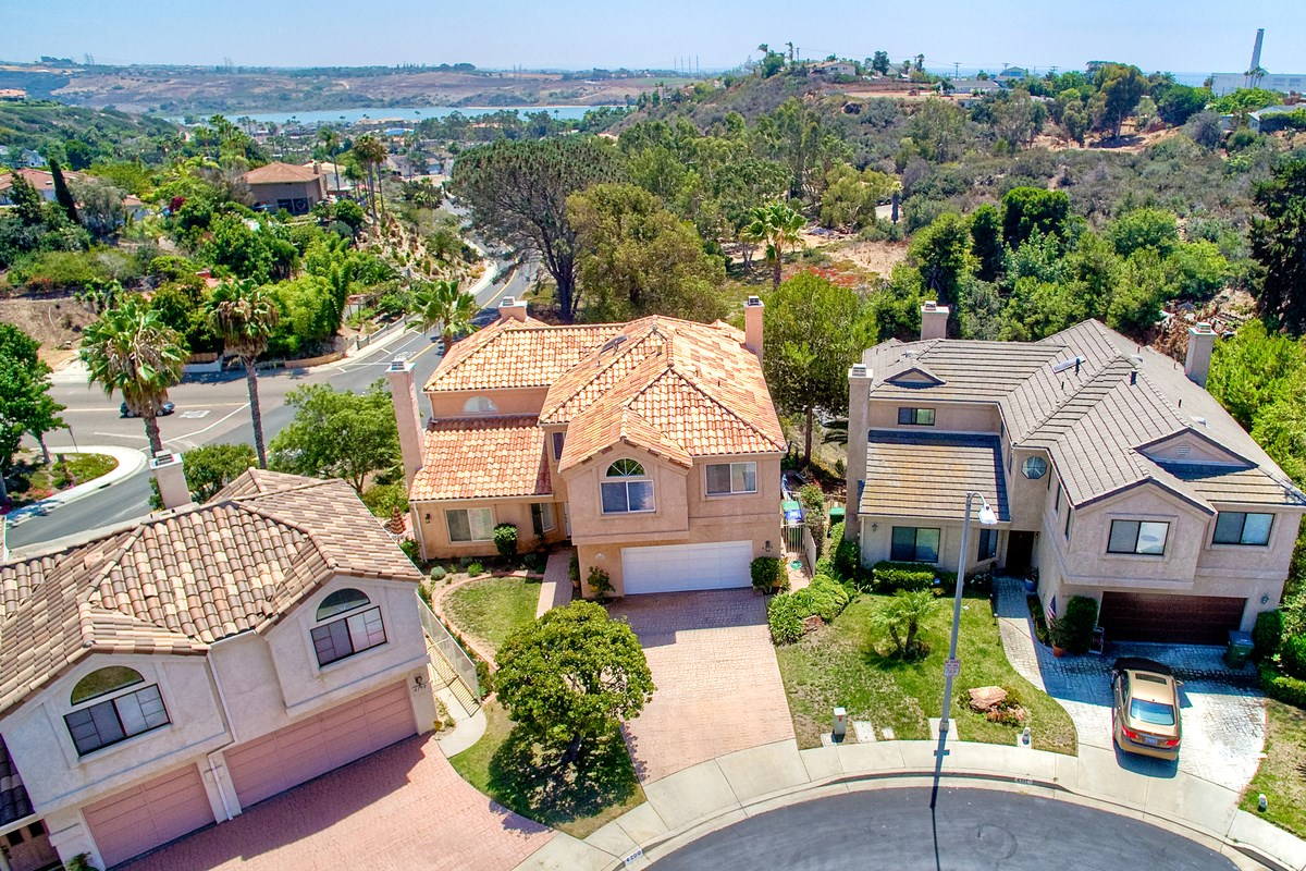 4200 Parkside Place, Carlsbad, CA 92008