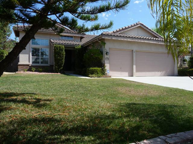 1318 Paseo Hermosa, Oceanside, CA 92056