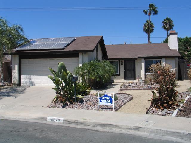 9670 Follett Dr, Santee, CA 92071