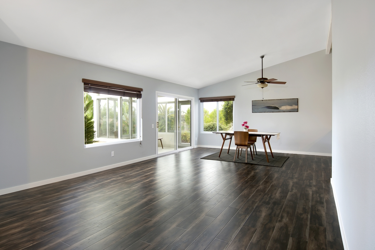918 Poppy Lane, Carlsbad, CA 92011