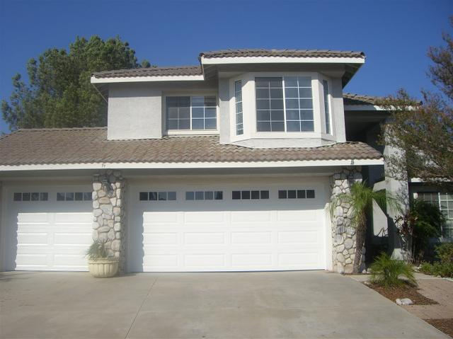 39598 Cedarwood Dr, Murrieta, CA 92563