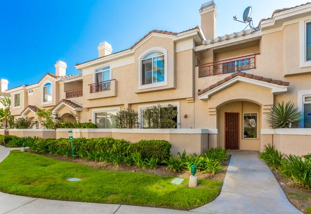 9346 Babauta #81, San Diego, CA 92129