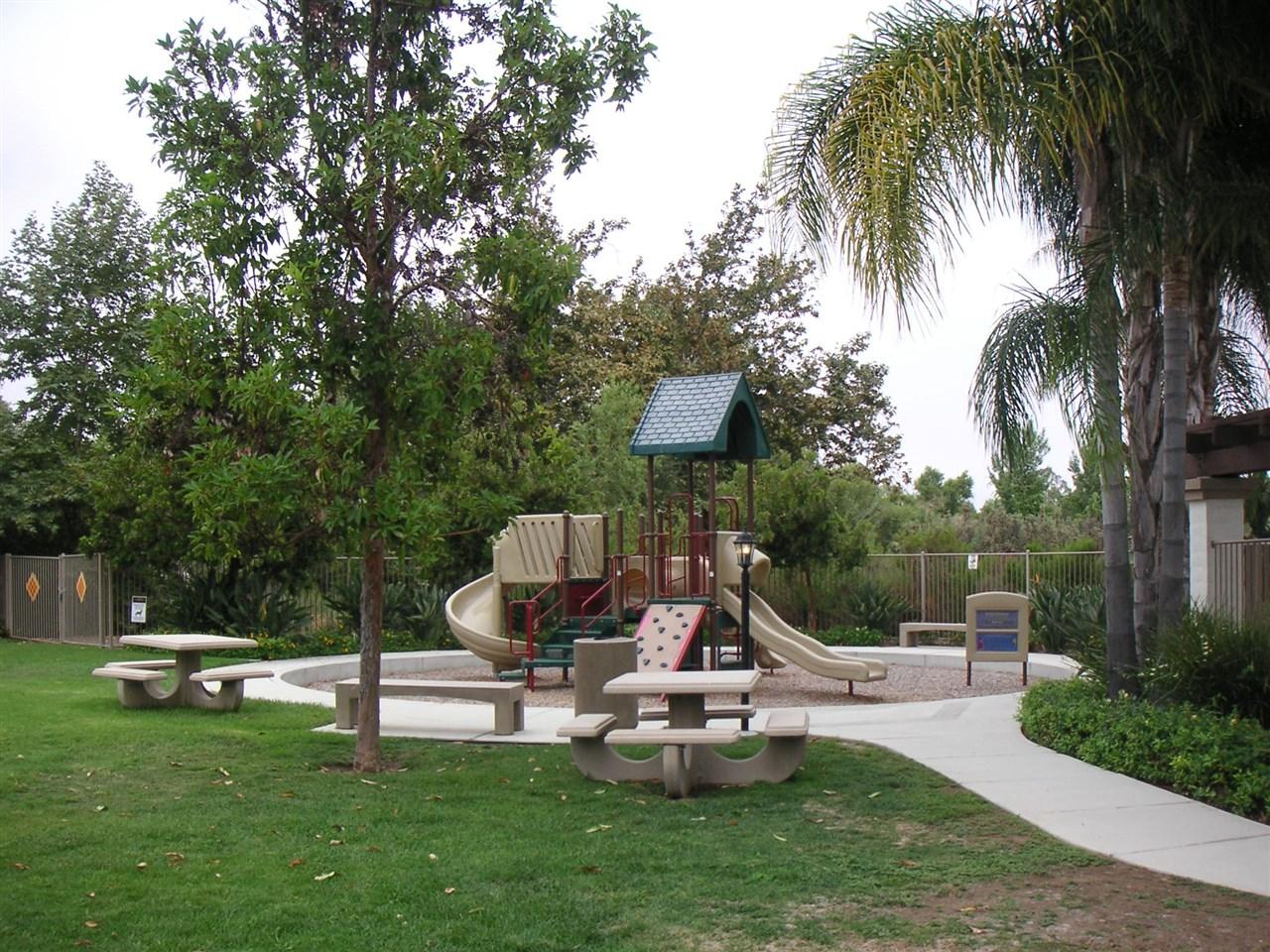 5511 Old Ranch Road #19, Oceanside, CA 92057