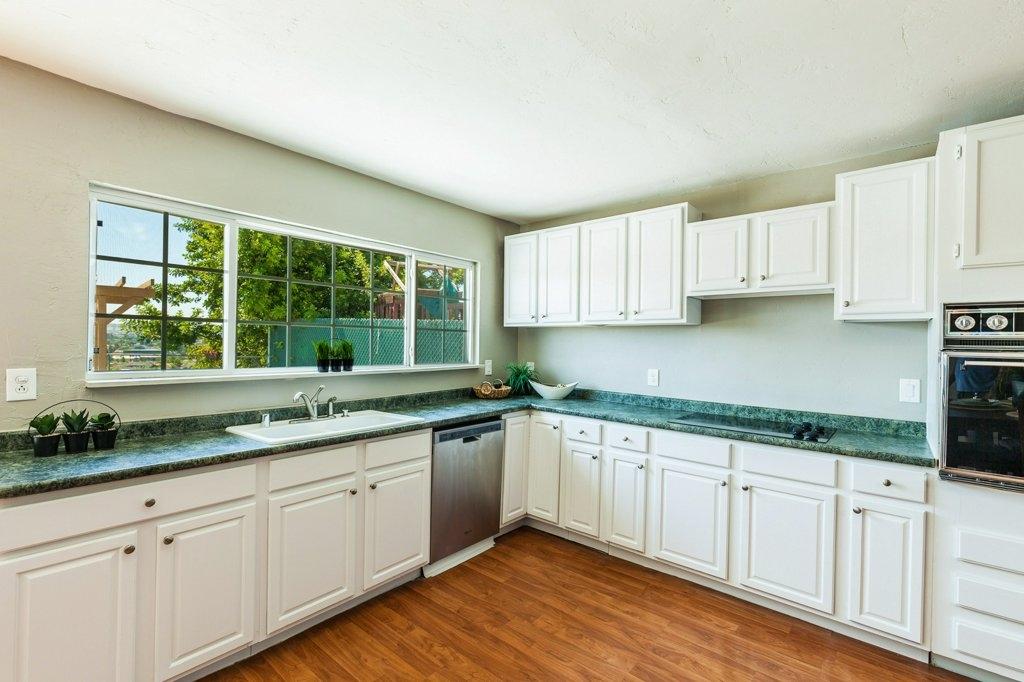 714 Herbert Street, Oceanside, CA 92057