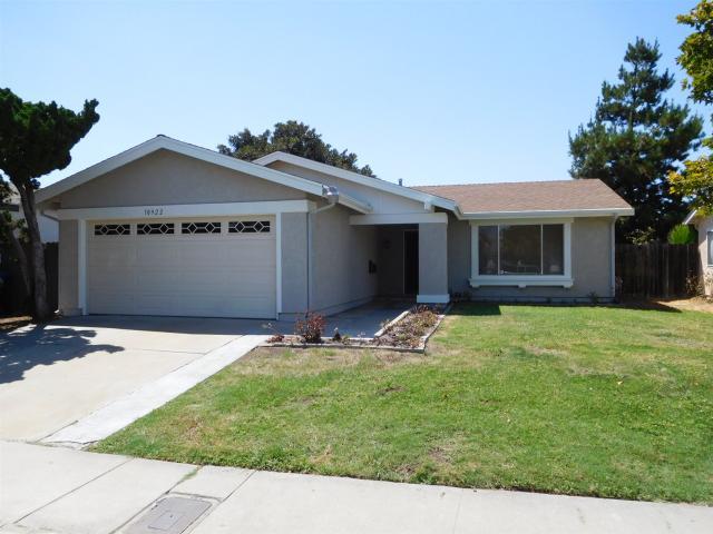 10922 Decatur Rd, San Diego, CA 92126