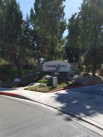 14990 Avenida Venusto #37, San Diego, CA 92128