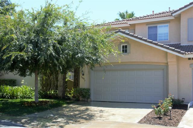 11824 Cypress Canyon Rd #2, San Diego, CA 92131