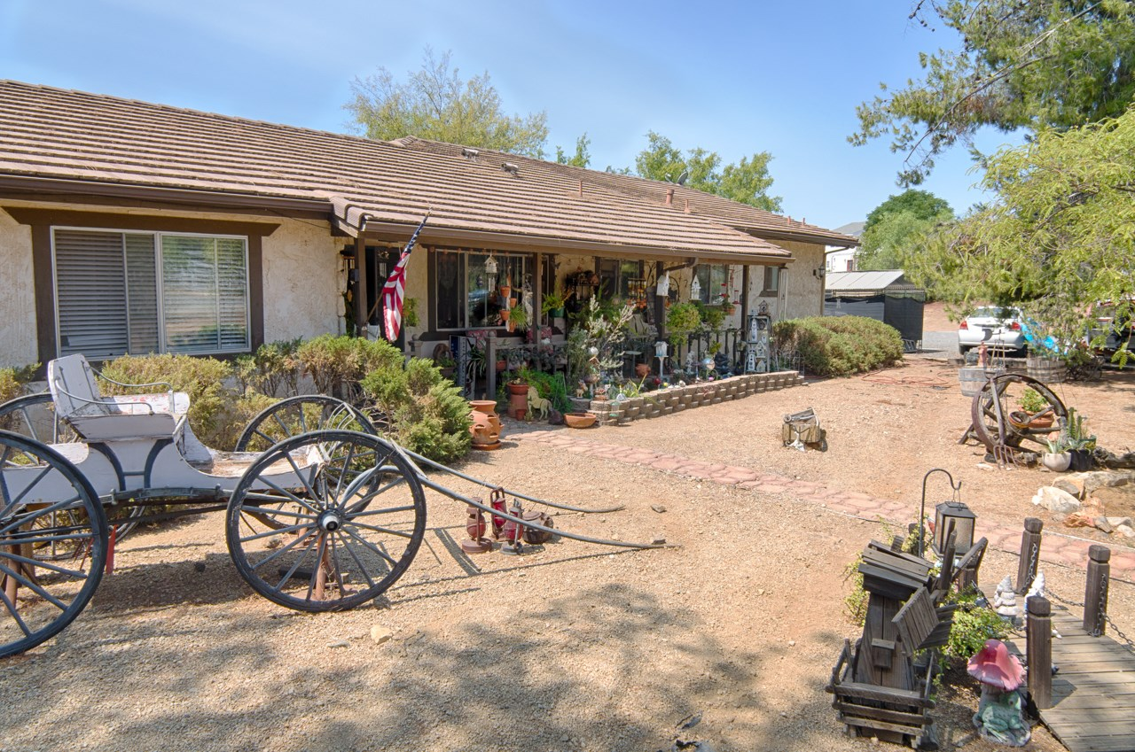 27781 Cold Springs Road, Quail Valley, CA 92587