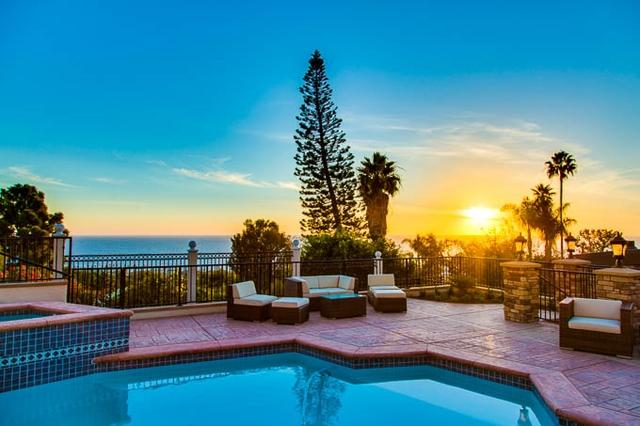 835 La Jolla Rancho, La Jolla, CA 92037