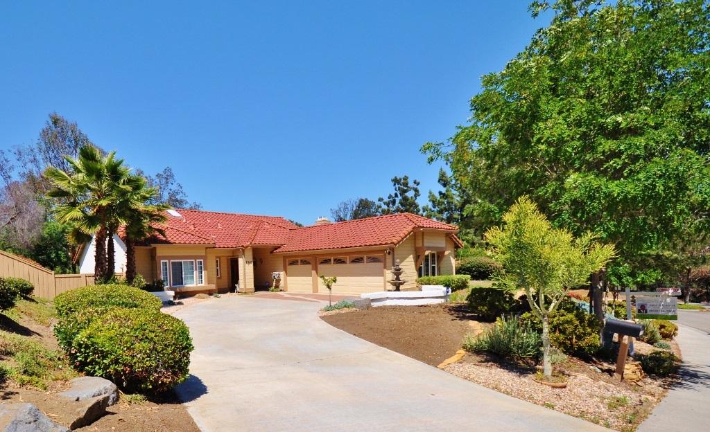 2340 Willowbrook, Escondido, CA 92029