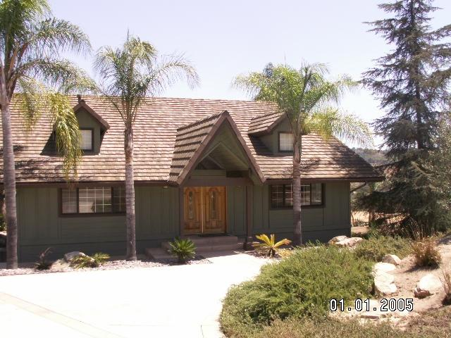 30527 Andreen Rd, Valley Center, CA 92082