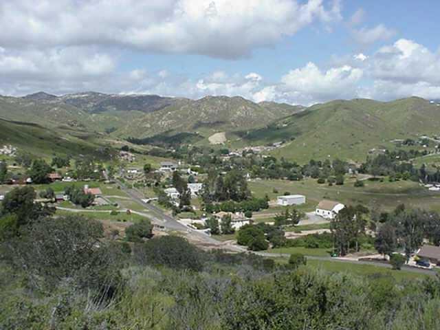 0000 Quail Haven Ln #PAR 2, El Cajon, CA 92019