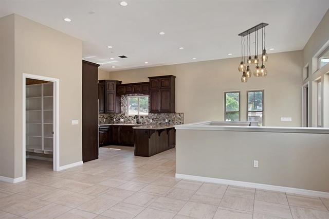 14620 Walton Homestead Rd, El Cajon, CA 92021
