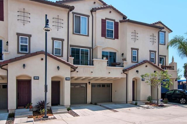 1313 Terracina Ln, San Diego, CA 92103