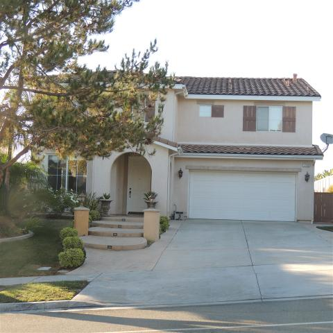 1230 Old Janal Ranch Rd, Chula Vista, CA 91915