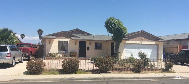 219 S Royal Oak Dr, San Diego, CA 92114