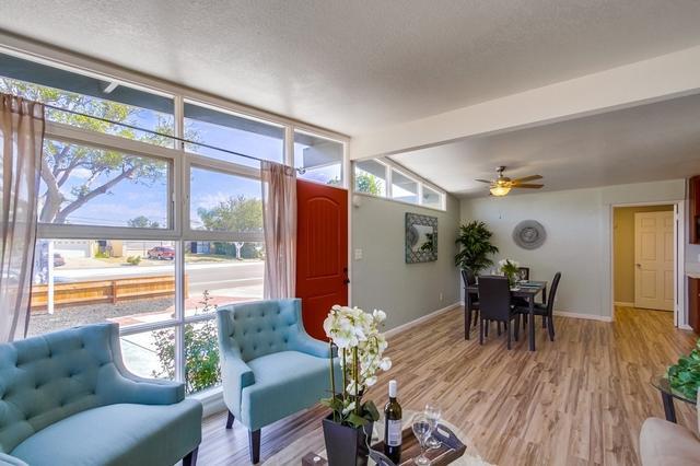 3725 Clairemont Mesa Blvd, San Diego, CA 92117
