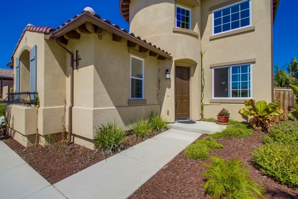 1070 Village Drive, Oceanside, CA 92057
