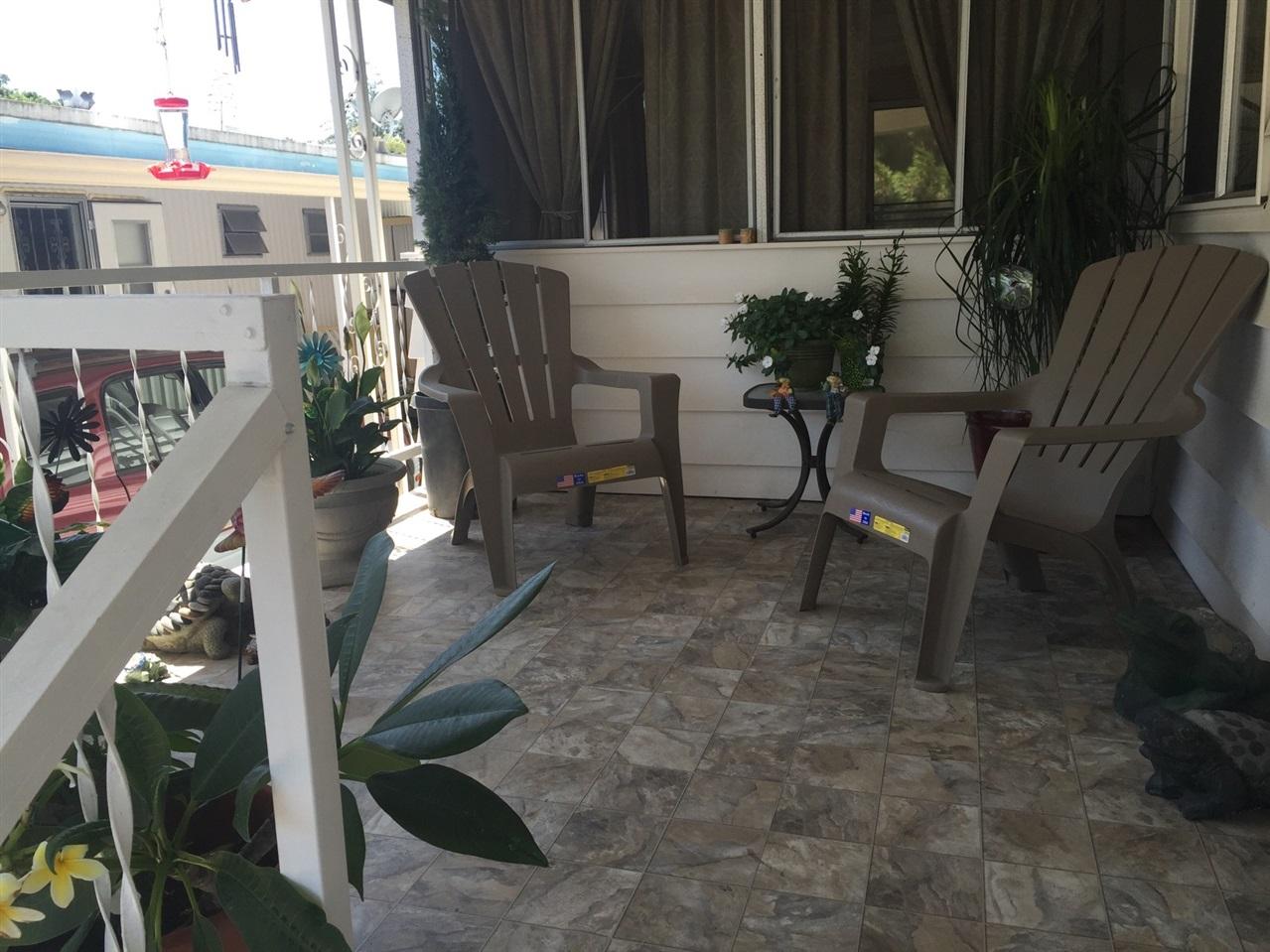 1951 47th Street #158, San Diego, CA 92102