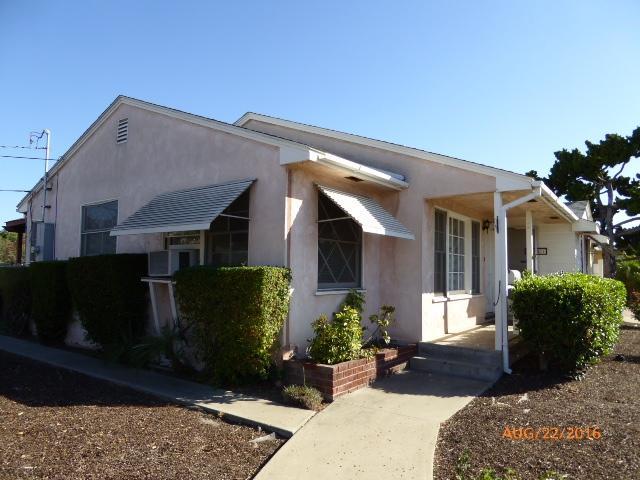 6781 Delfern, San Diego, CA 92120