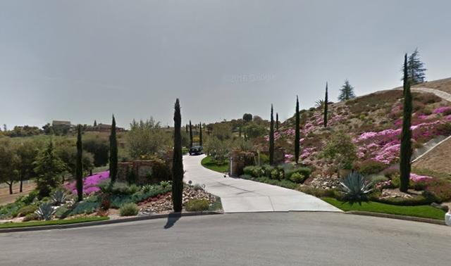 494 Highland Oaks, Fallbrook, CA 92028