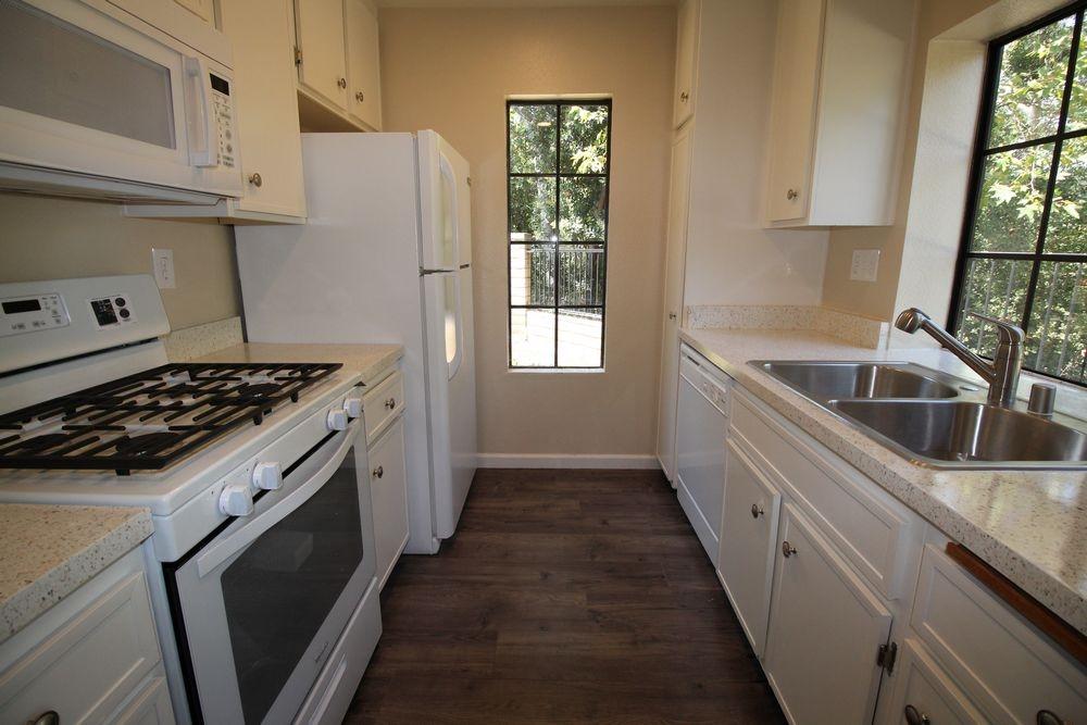 13294 Wimberly Square #227, San Diego, CA 92128