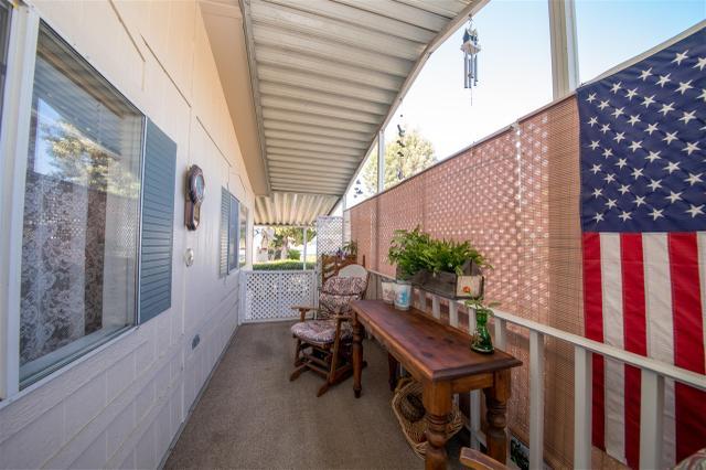260 E Bradley Ave #27, El Cajon, CA 92021