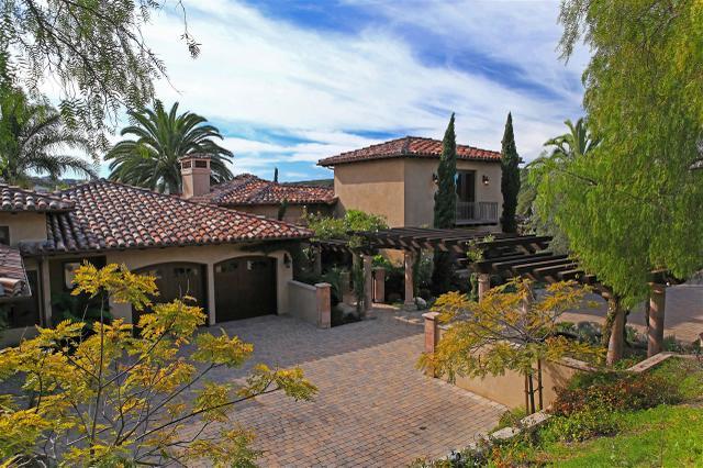 5151 Del Mar Mesa, San Diego, CA 92130