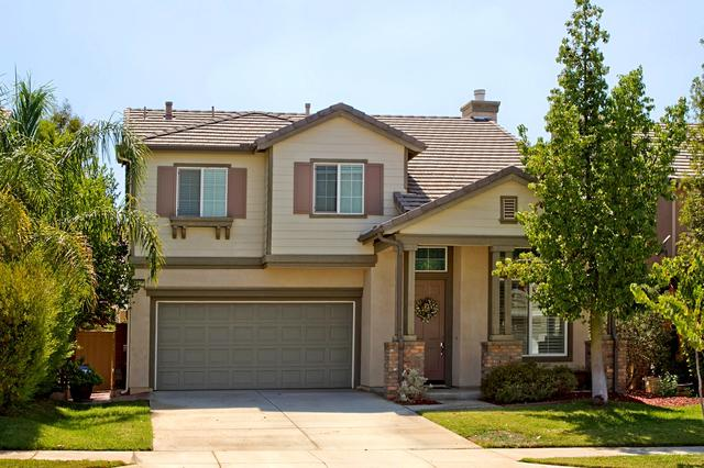34231 Larksburg Ct, Lake Elsinore, CA 92532