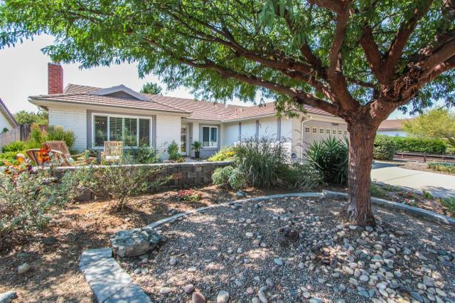 12822 Cedar Tree Way, Poway, CA 92064
