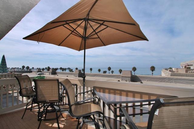 Loans near  N Pacific St A, Oceanside CA
