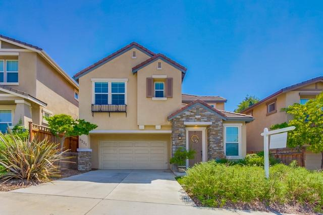 9521 Milden St, La Mesa, CA 91942