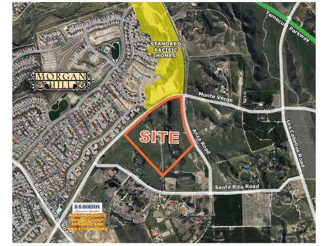 34455 Monte Verde Rd #1, Temecula, CA 92592