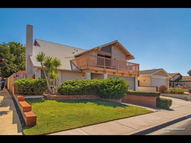 8023 Westbury Ave, San Diego, CA 92126