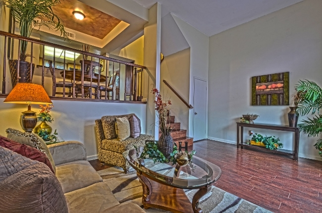 8713 Spring Canyon Drive, Spring Valley, CA 91977