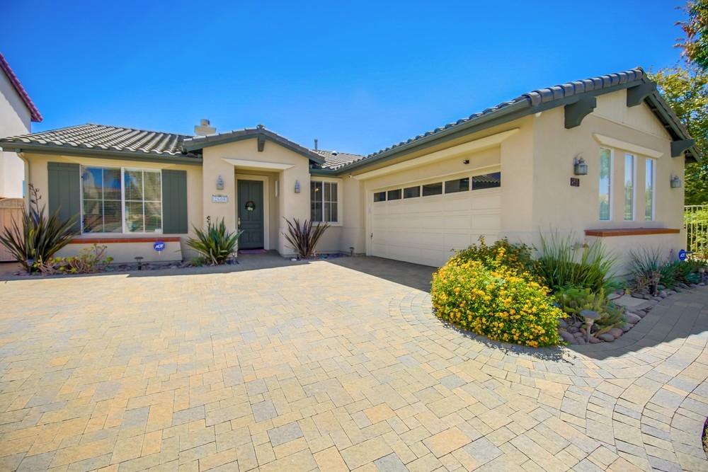 2608 Santa Maria Court, Chula Vista, CA 91914