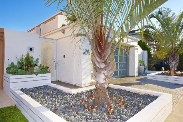 26 Sandpiper Strand, Coronado, CA 92118