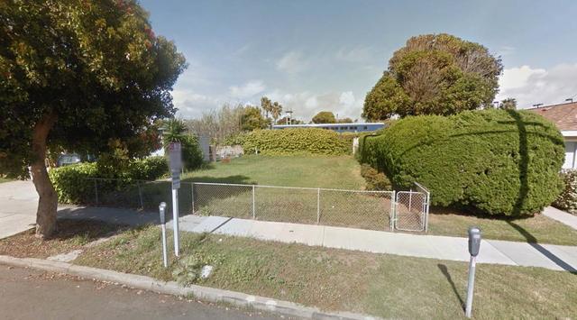 152 S Myers #1, Oceanside, CA 92054
